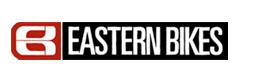 Eastern Bikes Logo