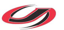 Swooly Logo